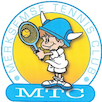 Merksemse Tennis Club
