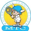 Merksemse Tennis Club