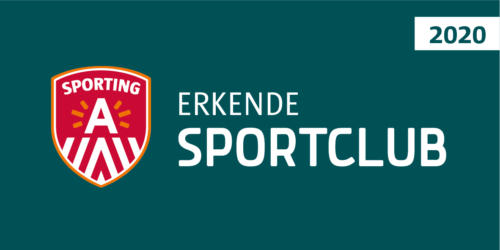 2020_ErkendeSportclub
