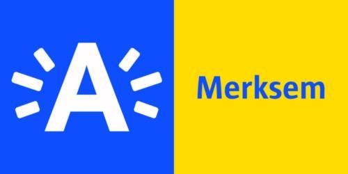 Logo_District-Merksem_Rechts_CMYK