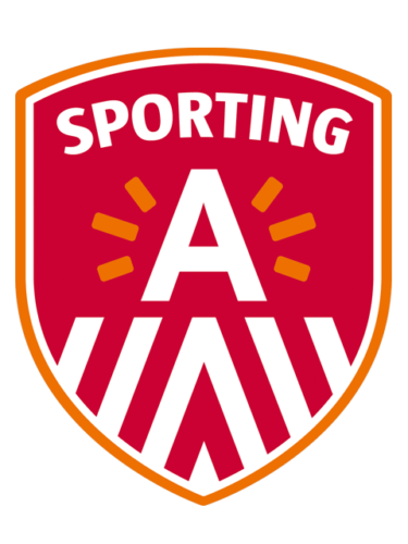 Sporting_A_logo_standaard