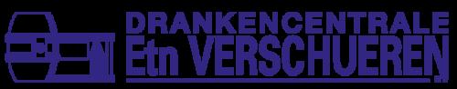 Verschueren logo