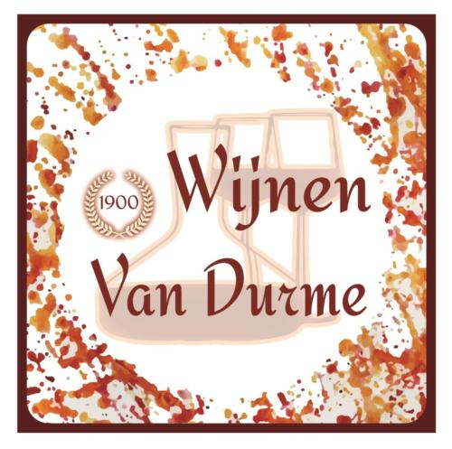 Wijnen Van Durme Logo